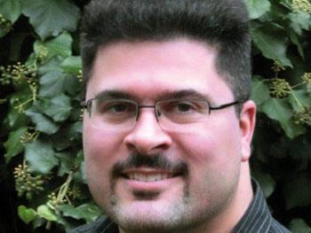 Adrian Zipfel