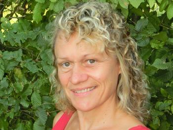 Monika Pfeuti