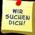 post_it_mitmachen_klein