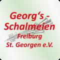 Georg's-Schalmeien App