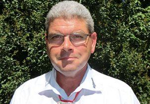 Markus Reich