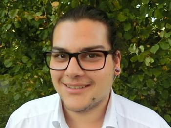 Fabian Bechtold